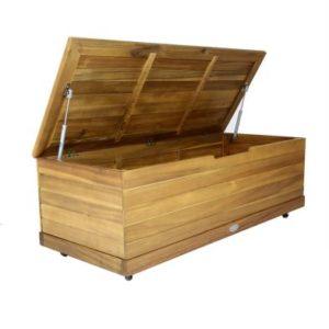 Charles Bentley Garden Storage Box